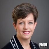 Space Force Plans Commercial-Military Satellite Architecture Integration; Inmarsat Government's Rebecca Cowen-Hirsch Quoted - top government contractors - best government contracting event