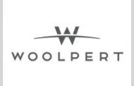 Woolpert to Develop Large UAS Airfield Design Guide Under FAA-Backed Program