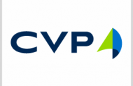 CVP to Help Secure Interior Dept IT Operations