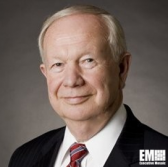 Former NSA Official Bill Crowell Joins CYR3CON Advisory Board - top government contractors - best government contracting event