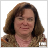 Army Vet Mary Williams-Lynch Appointed Panum Mission, Compliance Services Director - top government contractors - best government contracting event
