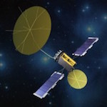 Three Firms Expand Satcom Tech Offerings for Military Sector - top government contractors - best government contracting event