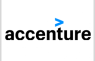 U.S. Navy Awards Accenture Federal Services Prime Systems Integrator for OTA with MBPS Program; Susan Lawrence, Sean Olson, Paul Koester Quoted