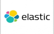 Elastic Cloud Service Receives FedRAMP OK; George Young Quoted