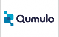 Qumulo Launches File Storage Platform in AWS GovCloud