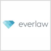 Everlaw