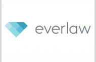 Everlaw's Cloud-Based Litigation Platform Gets FedRAMP OK
