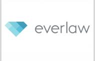 Everlaw's Cloud-Based Litigation Platform Gets FedRAMP OK