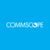 DoD Adds CommScope Wireless Access Points to Approved Products List - top government contractors - best government contracting event
