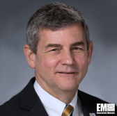 Mike Petters: HII Seeks to Meet Navy's Demand for UUVs - top government contractors - best government contracting event