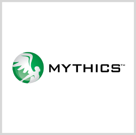Mythics to Offer Oracle Cloud Services, Hardware Products on GSA IT Schedule 70 - top government contractors - best government contracting event