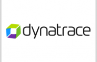 Dynatrace Gets FedRAMP OK for Cloud Monitoring Platform