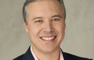 Horacio Rozanski: Booz Allen Poised for Growth Amid Pandemic