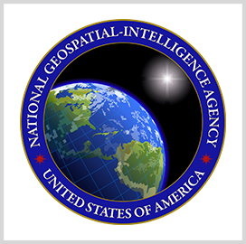 NGA Releases Solicitation Draft for Data Transformation Services - top government contractors - best government contracting event