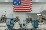 NASA Accepts Aerojet Rocketdyne Upper Stage Engines for SLS Rocket; Eileen Drake Quoted