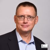 Douglas Dudley Named Akima's New Director of Air Force Cyber Programs; Juvy McCarthy Quoted - top government contractors - best government contracting event