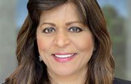 Srila LaRochelle Named Strategic Business Dev't VP at SkyWater Technology