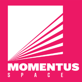 Momentus to Accelerate Upper Stage, Space Transport Tech Dev't Under Air Force SBIR Contract - top government contractors - best government contracting event