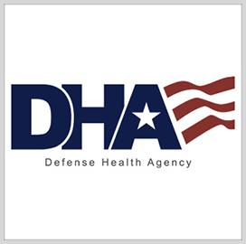 Defense Health Agency Seeks Sources For Joint Pathology Center