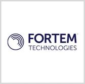 Fortem Technologies Lands DoD Contract to Deliver Drone Interceptor Tech - top government contractors - best government contracting event