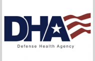 Defense Health Agency Seeks Sources for Joint Pathology Center Digital Transformation