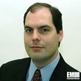 Tech Expert Jonathan Everett Joins Precision Optics as Engineering VP - top government contractors - best government contracting event
