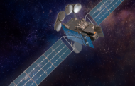 Intelsat Selects Maxar to Construct Geostationary Comms Satellite