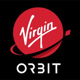 Virgin Orbit