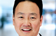 Baird Scores Again with EverWatch, BrainTrust Holdings Acquisition Deal; John Song, Jean Stack Quoted