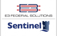 E3/Sentinel Obtains CMMI Maturity Level 3 Reappraisal for Services