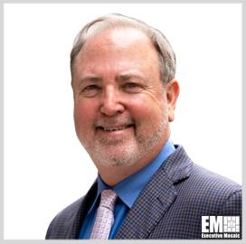 ExecutiveBiz - Unisys Chief Trust Officer Tom Patterson Wins TAA-TAW Lifetime Achievement Award