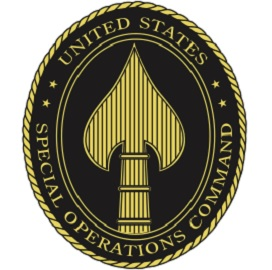 USSOCOM Looks to Acquire Light-Attack Aircraft for Special Ops Missions - top government contractors - best government contracting event