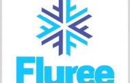 Fluree to Develop Blockchain Platform for Air Force, DoD Comms