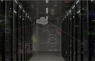 Carahsoft, Copado Partner to Offer Agencies DevOps Platform for Salesforce