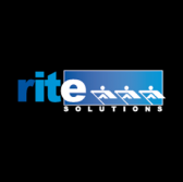 Rite-Solutions Gets $72M Navy Contract to Support Undersea Warfare Dept - top government contractors - best government contracting event