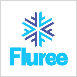 Fluree to Develop Blockchain Platform for Air Force, DoD Comms - top government contractors - best government contracting event
