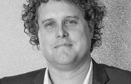 Rocket Lab Modifies Payload Capacity for Electron Vehicle, Satellite Bus; Peter Beck Quoted