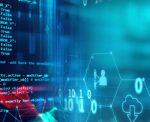 White House, US Tech Firms Work on 5G Software Development Effort