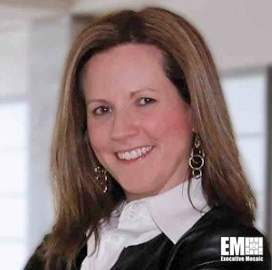 Former GSA Official Beth Angerman to Join Slalom; Luanne Pavco Quoted - top government contractors - best government contracting event