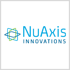 Federal Tech Market Vet Larry Zmuda Named NuAxis Health Capture Director - top government contractors - best government contracting event