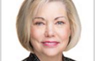 Former Engility CEO Lynn Dugle Joins Micron Technology Board
