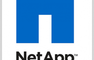NetApp Rolls Out File Storage Service on Microsoft Azure