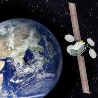 SES satellite