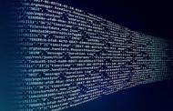 Splunk's Juliana Vida: Data, VR/AR Tech, Blockchain Key Federal IT Trends for 2020