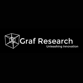 Graf Research Lands Air Force R&D IDIQ for Microelectronics Tech - top government contractors - best government contracting event