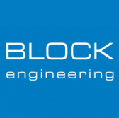 Block Enters Next Phase of IARPA's Standoff Chemical Detection Tech Project - top government contractors - best government contracting event