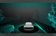 Industry-University Research Teams Explore Autonomous Tech Safety Methods Under DARPA Program