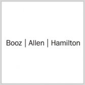 Booz Allen's Osama Malik: Low-Code Platforms Key to Driving Modernization, Cloud Efforts - top government contractors - best government contracting event