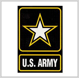 ExecutiveBiz - Army Seeks Web-Based Services for Social Media Investigations