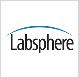 Labsphere Introduces Satellite Calibration Network for Imaging Systems - top government contractors - best government contracting event
